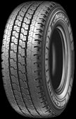Michelin - Agilis 81