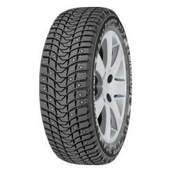 Michelin - X-Ice North XIN3