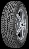 Michelin - Latitude Alpin LA2