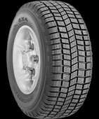 Шины Michelin - 4X4 XPC