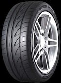 Шины Bridgestone - Potenza RE002 Adrenalin